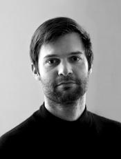 Daniel Julier