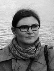 Camilla Pentti