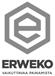 logo_erweko.svg