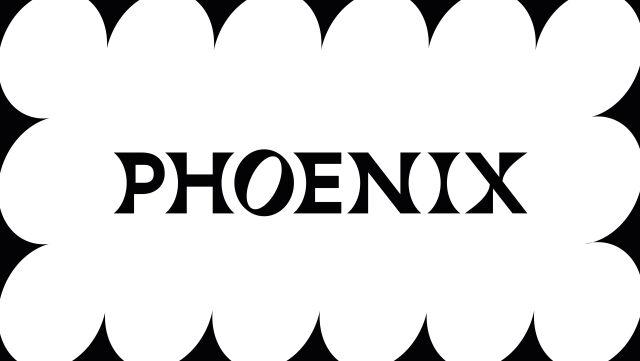 Phoenix_logo-1.jpg