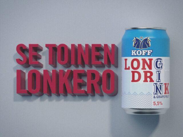 liikkuva_kuva_1200WWR_Koff_long_drink.png