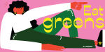 veera_kesanen_eatgreens_becool-01-web.jpg