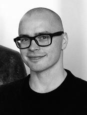 Janne Kaitala