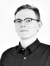 Teemu Heinilehto - Valokuvaaja: Kaisu Jouppi