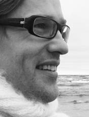 Timo Berry - Valokuvaaja: Kaisa Berry