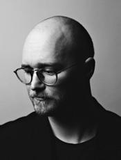 Mikael Kivelä - Valokuvaaja: Tommi Kinnunen