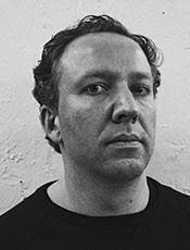 Tobias Wacker - Valokuvaaja: Ossi Honkanen