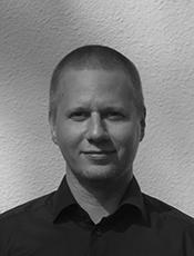 Juha Murremäki