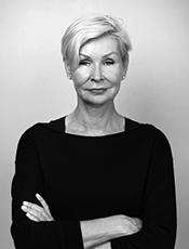 Anna Lehtonen - Valokuvaaja: Jouni Harala