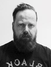 Pasi Lindqvist