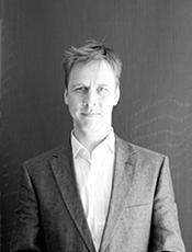 Pekka Toivanen - Valokuvaaja: Saku Sysiö