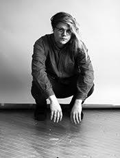 Antti Grundstén - Valokuvaaja: Iina Esko