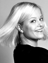 Jenny Lundqvist