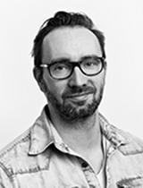 Juhamatti Murtomäki