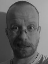 Mikko Viljakainen