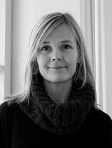 Pj. Eeva Sivula - Valokuvaaja: Johanna Hörkkö