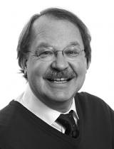 Pj. Esa Ojala - Valokuvaaja: Heikki Savolainen