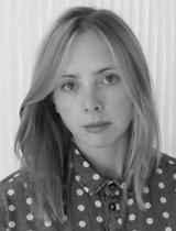 Pj. Johanna Lundberg