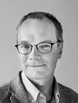 Pj. Panu Korhonen - Valokuvaaja: Aleksi Koskinen