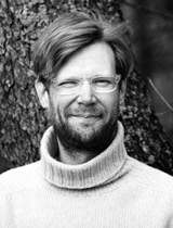 Teemu Järvi - Valokuvaaja: Kaisa Rautaheimo