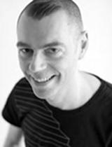 Aleksi Anttila - Valokuvaaja: Remy Bourganel