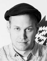Antti Tähtinen