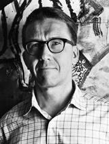 Pj. Antti Einiö