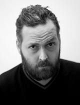 Jonathan Mander - Valokuvaaja: Pol Solsona