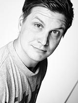 Juho Konstig - Valokuvaaja: Mikko Säteri