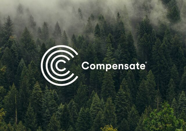 02_VH_Compensate_Logo_Image-1.png