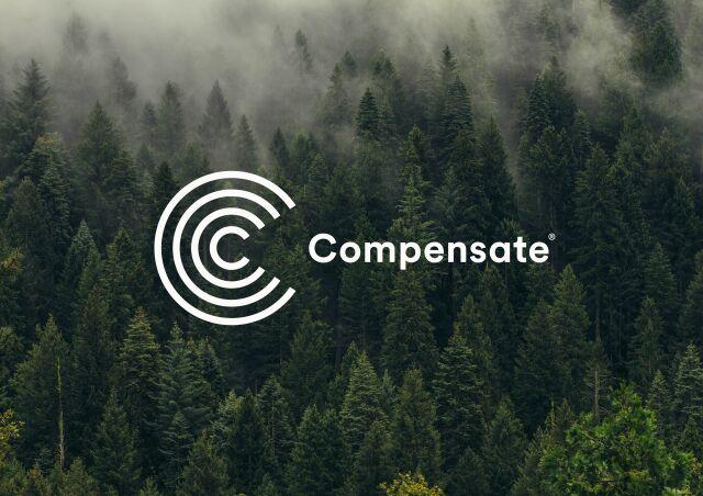 02_VH_Compensate_Logo_Image.png