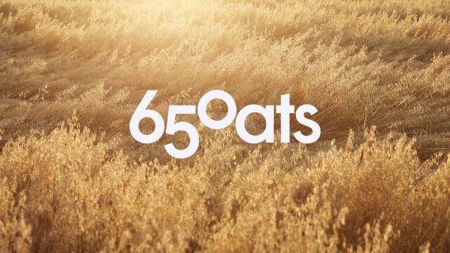 65_Oats_01_logo.jpg