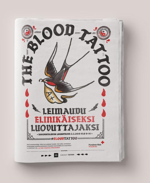 Blood_Tattoo_ILMOITUS.jpg