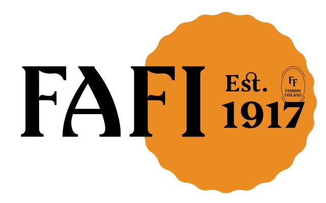 Fafi_Applications_Stationary.jpg