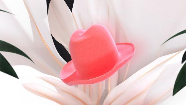 Flower_Fields_Forever_300dpi_2_3.jpg