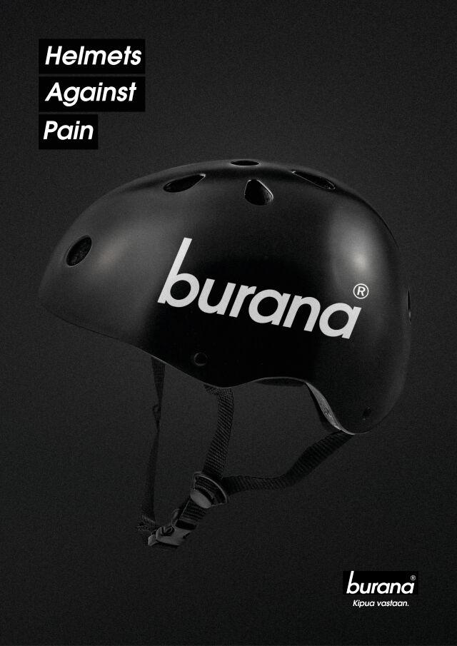 HelmetsAgainstPain_ENSISIJAINEN.jpg