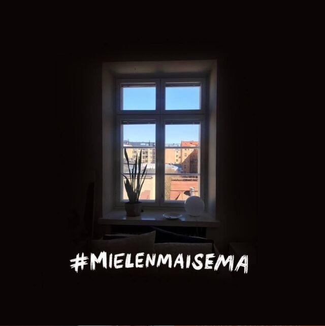 HelsinkiMissio_Mielenmaisema.png