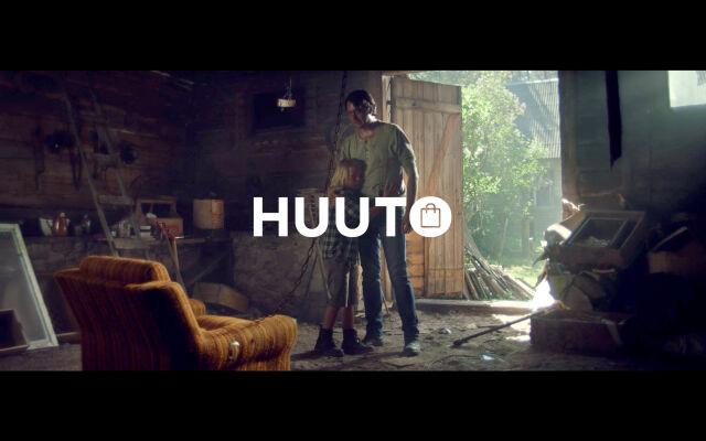 Huuto_Brandifilmi_Kuva_1.jpg