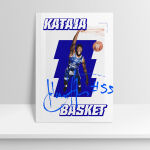 KatajaBasket-Kausijulkaisu_0400XFJ_300dpi.jpg