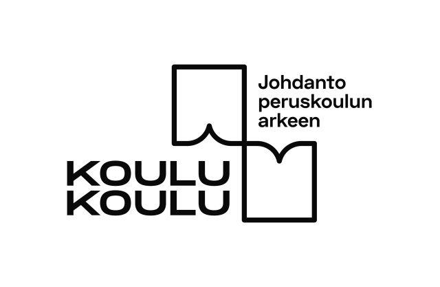KouluKouluLogo-1.png