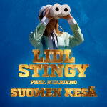 LIDL_Stingy_Spotify_SongCover.jpg