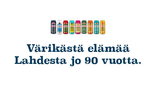 LahdenErikois_VH_TEKSTI_kuva_web_1300JOP.jpg