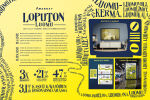 Luomu-campaign_presentation_image-1.jpg
