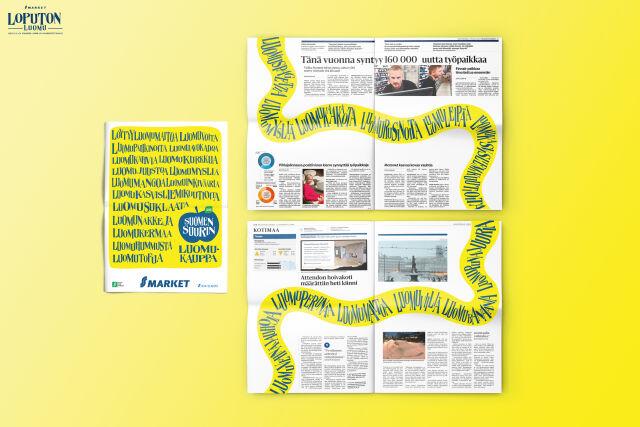 Luomu-print_presentation_image.jpg