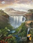 Paulig-OriginBlend-Tanzania-lowres-rgb.jpg