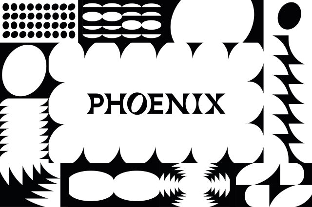 Phoenix_key_visu-1.jpg