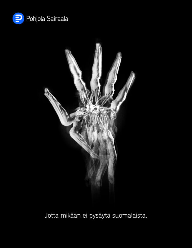 PohjolaSairaala-VH-ilmoitus-print2.jpg