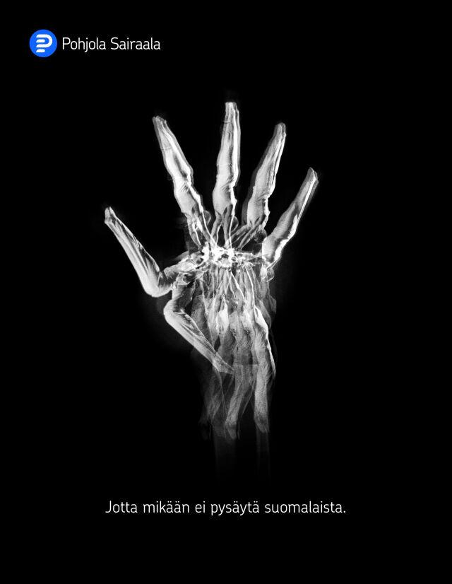 PohjolaSairaala-VH-kuva-print2.jpg