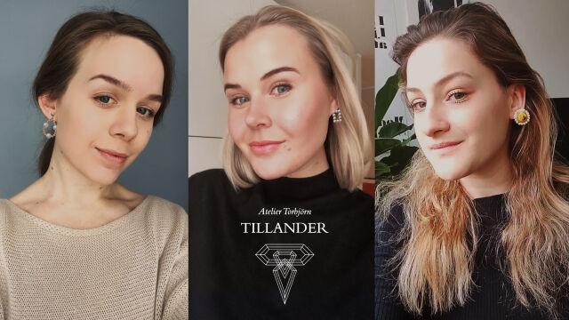 Tillander_video_Header.jpg