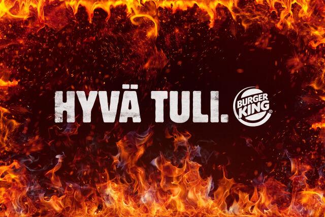 VH_BurgerKing_HyvaTuli_Teksti_Paino.jpg